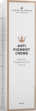 Super Glandin Anti Pigment Creme 50ml