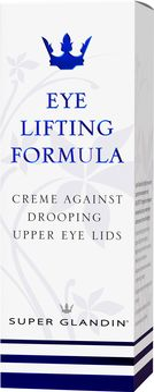Super Glandin Eye Lifting Formula 15 ml