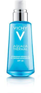 Vichy Aqualia Thermal SPF 25 Dagkräm, 50 ml