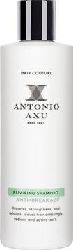 Antonio Axu Repairing Shampoo Anti Breakage 250 ml