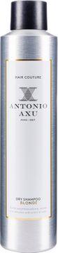 Antonio Axu Dry Shampoo Blonde Torrschampo. 300 ml
