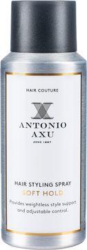 Antonio Axu Hair Styling Spray Soft Hold Hårspray, 100 ml