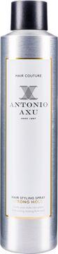 Antonio Axu Hair Styling Spray Strong Hold Hårspray 300 ml