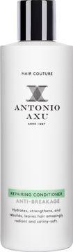 Antonio Axu Repairing Conditioner Anti Breakage Balsam, 300 ml