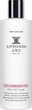 Antonio Axu Hydrating Shampoo For Dry Hair 250 ml