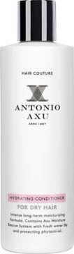 Antonio Axu Hydrating Conditioner Balsam, 300 ml