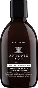 Antonio Axu Scalp Care Conditioner Balsam, 300 ml