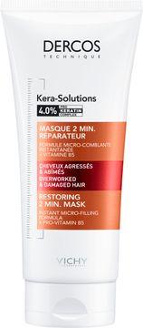 Vichy Dercos Kera-Solutions Conditioner 200 ml
