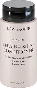 Löwengrip The Cure-Repair & Shine Conditioner 100 ML