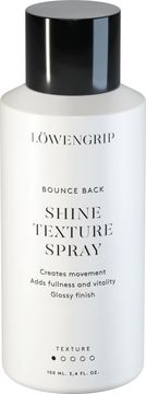 Löwengrip Bounce Back - Shine Texture Spray 100 ML