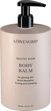 Löwengrip Healthy Glow - Body Balm 500 ML
