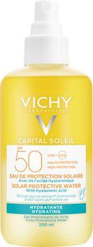 Vichy VIC CS HYDRATING P WATER SPF50 L19 200ml