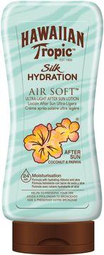 Hawaiian Tropic Silk Hydration Air Soft After Sun 60 ml