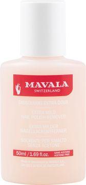 Mavala Miniremover ROSA 50 ml