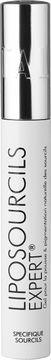 Talika Eyebrow Lipocils Expert Brynnäring 10 ml