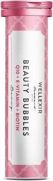 Wellexir Beauty Bubbles 40 g