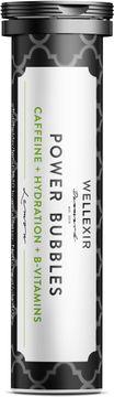Wellexir Power Bubbles 40 g