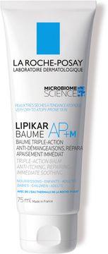 La Roche-Posay Lipikar Balm AP+M 75ml
