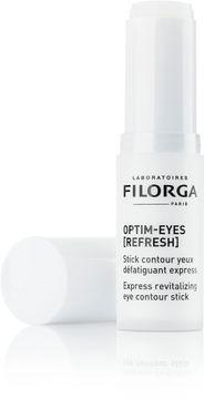 Filorga Optim-Eyes Refresh Ansiktsmask. 23 ml