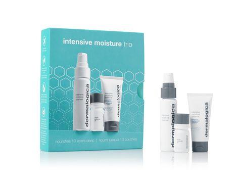 Dermalogica Intensive Moisture Kit