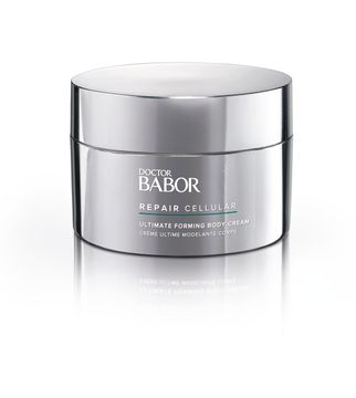 BABOR Body Forming Cream Doctor Babor 200 ml