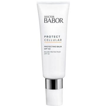BABOR Protecting Balm SPF 50 Doctor Babor 50 ml