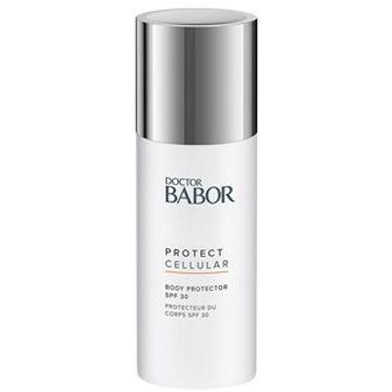 BABOR Body Fluid SPF 30 Doctor Babor 150 ml
