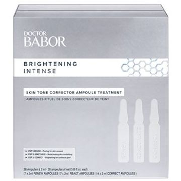 BABOR Corrector Treatment Doctor Babor 56 ml