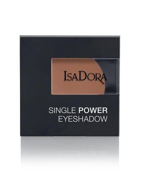Isadora Single Powder Eyeshadow 03 Brick Wall