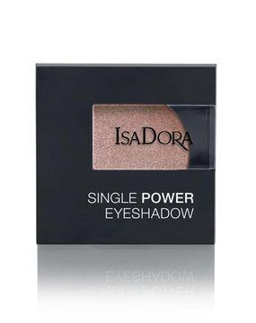 Isadora Single Powder Eyeshadow 05 Pink Sand