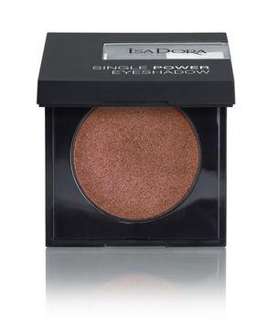 Isadora Single Powder Eyeshadow 09 Copper Coin