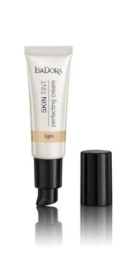Isadora Skin Tint Perfecting Cream 30 Light 30 ml