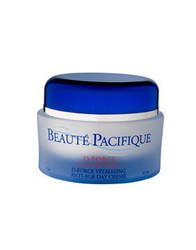 Beauté Pacifique D-Force Day Cream Dagkräm. 50 ml