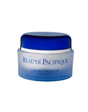 Beauté Pacifique Creme Paradoxe Day Cream Dagkräm. 50 ml