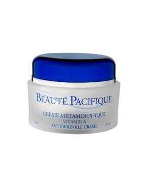 Beauté Pacifique Creme Metamorphique Anti-Age Nattkräm. 50 ml