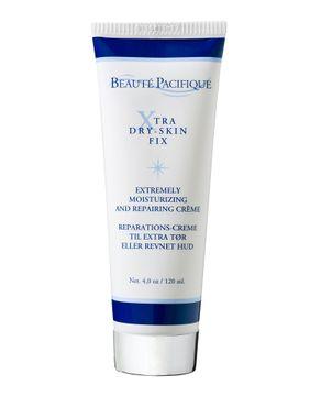 Beauté Pacifique X-Tra Dry Skin Fix Kräm. 120 ml