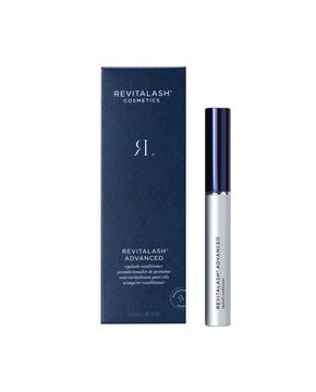 Revitalash Advanced Mini Ögonfransserum, 2 ml