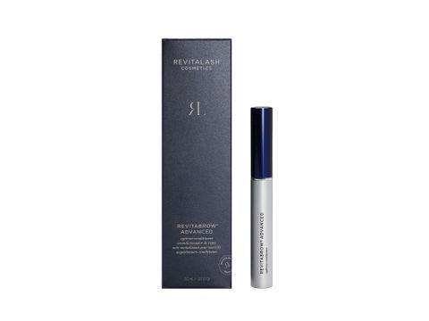 Revitalash Revitbrow Advanced Serum för Ögonbryn. 3 ml