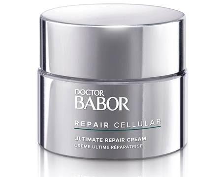 BABOR Repair Cellular Dagkräm, 50 ml