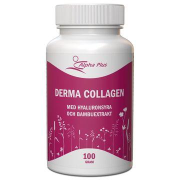 Alpha Plus Derma Collagen 100 g
