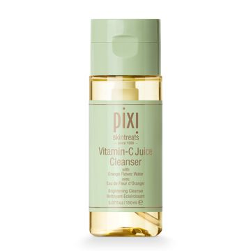 Pixi Vitamin-C Juice Cleanser Ansiktsrengöring. 135 ml
