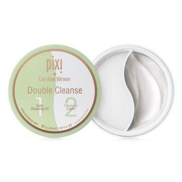 Pixi Double Cleanse Ansiktsrengöring. 135 ml