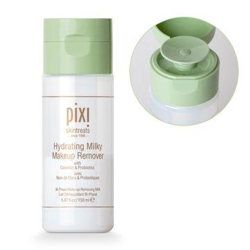 Pixi Hydrating Milky Makeup Remover Sminkborttagning. 150 ml