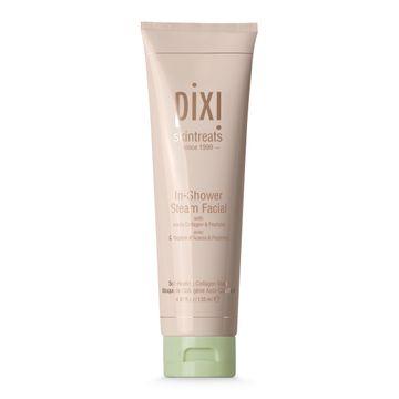 Pixi In-Shower Steam Facial Ansiktsmask. 135 ml