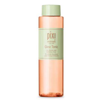 Pixi Glow Tonic Ansiktsvatten. 250 ml
