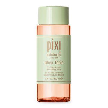 Pixi Glow Tonic Ansiktsvatten. 100 ml