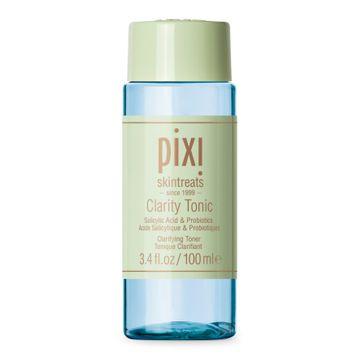 Pixi Clarity Tonic Ansiktsvatten. 100 ml