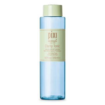 Pixi Clarity Tonic Ansiktsvatten. 250 ml