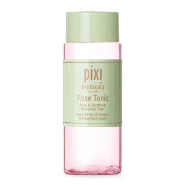 Pixi Rose Tonic Ansiktsvatten. 100 ml