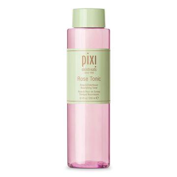 Pixi Rose Tonic Ansiktsvatten. 250 ml